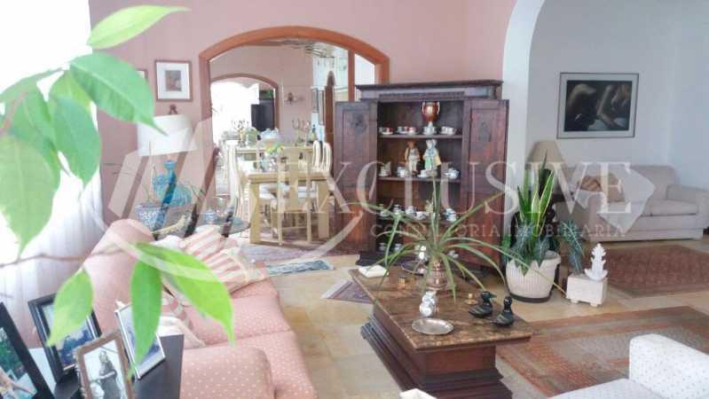 a20c161c-5585-4652-a3d3-765f5d - Cobertura à venda Rua Maestro Francisco Braga,Copacabana, Rio de Janeiro - R$ 2.450.000 - COB0167 - 8