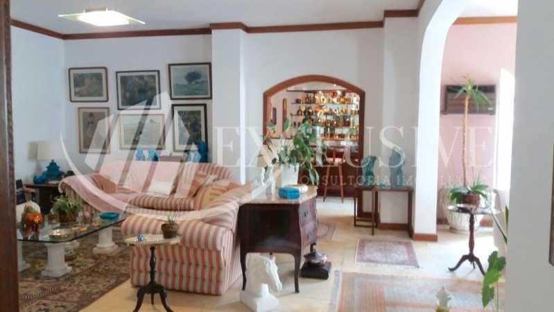 dfa2f158-d90c-40b7-af01-0efdbe - Cobertura à venda Rua Maestro Francisco Braga,Copacabana, Rio de Janeiro - R$ 2.450.000 - COB0167 - 1