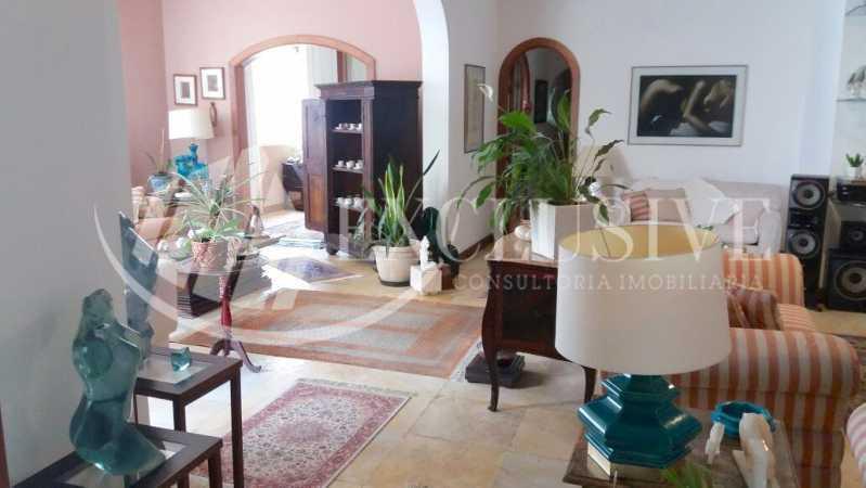 f05671a3-ff42-4912-b43a-7c91a1 - Cobertura à venda Rua Maestro Francisco Braga,Copacabana, Rio de Janeiro - R$ 2.450.000 - COB0167 - 9