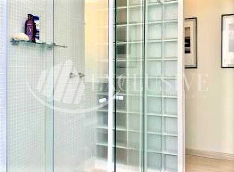 d999122222458f4b4607dedf2af6dc - Cobertura à venda Rua Barão de Jaguaripe,Ipanema, Rio de Janeiro - R$ 4.200.000 - COB0169 - 10
