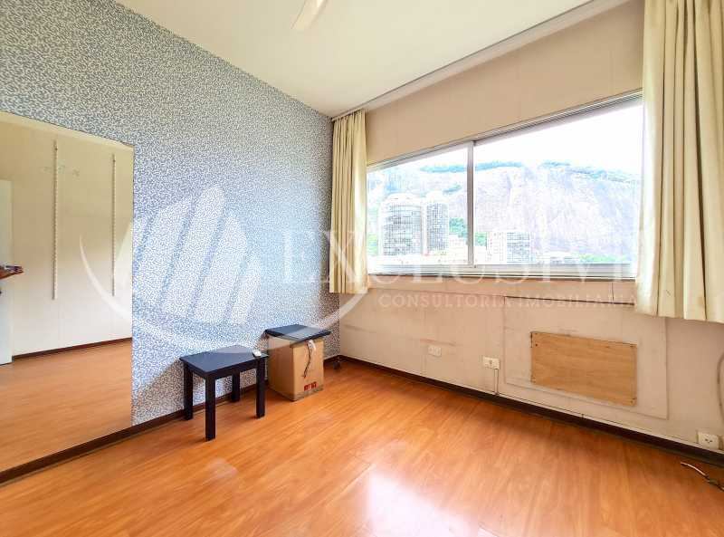 20210212_110525 - Apartamento à venda Avenida Epitácio Pessoa,Lagoa, Rio de Janeiro - R$ 2.467.500 - SL3685 - 9
