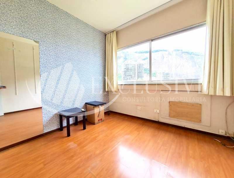 20210212_110528 - Apartamento à venda Avenida Epitácio Pessoa,Lagoa, Rio de Janeiro - R$ 2.467.500 - SL3685 - 10