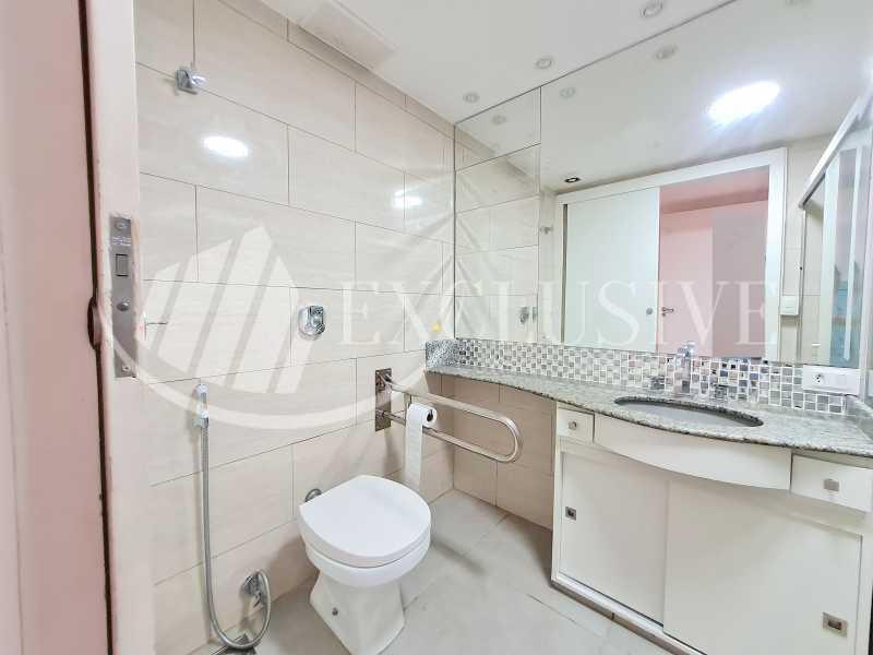 20210212_110439 - Apartamento à venda Avenida Epitácio Pessoa,Lagoa, Rio de Janeiro - R$ 2.467.500 - SL3685 - 8