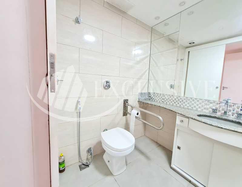 20210212_110448 - Apartamento à venda Avenida Epitácio Pessoa,Lagoa, Rio de Janeiro - R$ 2.467.500 - SL3685 - 7