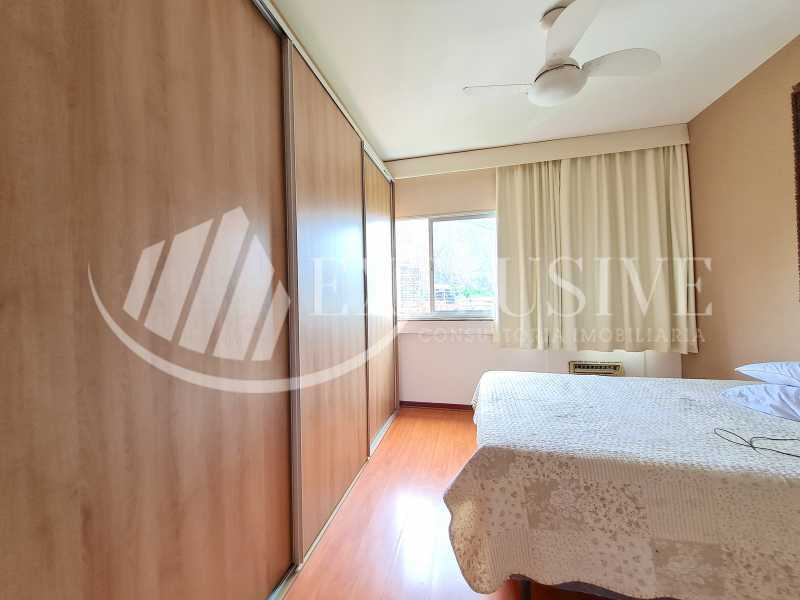 20210212_110427 - Apartamento à venda Avenida Epitácio Pessoa,Lagoa, Rio de Janeiro - R$ 2.467.500 - SL3685 - 11