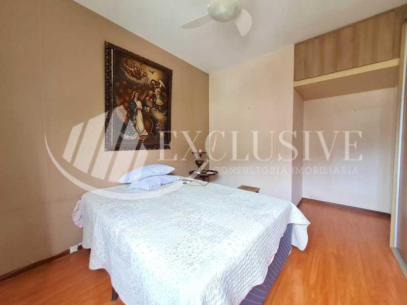 20210212_110416 - Apartamento à venda Avenida Epitácio Pessoa,Lagoa, Rio de Janeiro - R$ 2.467.500 - SL3685 - 12