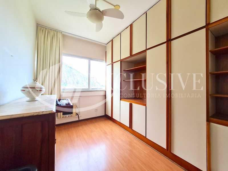 20210212_110316 - Apartamento à venda Avenida Epitácio Pessoa,Lagoa, Rio de Janeiro - R$ 2.467.500 - SL3685 - 13