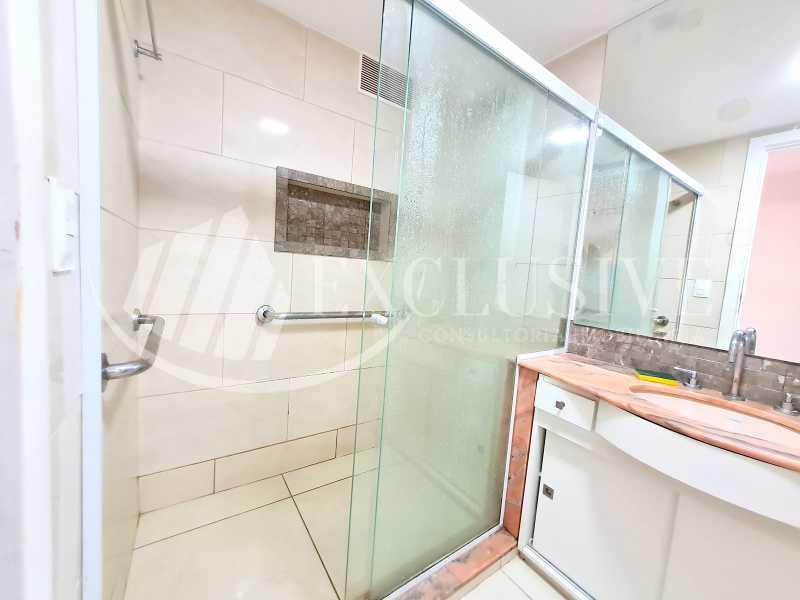 20210212_110220 - Apartamento à venda Avenida Epitácio Pessoa,Lagoa, Rio de Janeiro - R$ 2.467.500 - SL3685 - 16
