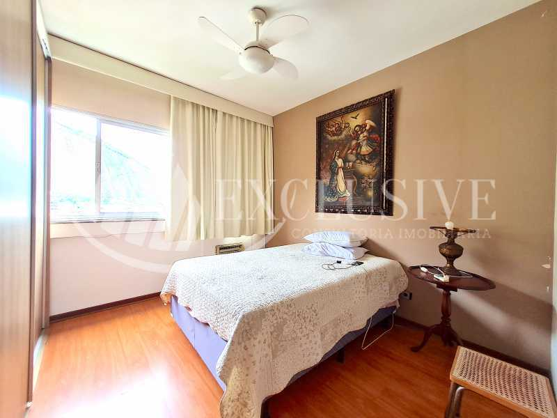 20210212_110408 - Apartamento à venda Avenida Epitácio Pessoa,Lagoa, Rio de Janeiro - R$ 2.467.500 - SL3685 - 14