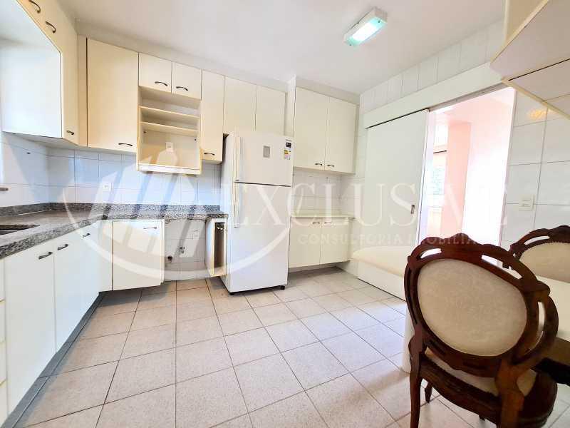 20210212_110049 - Apartamento à venda Avenida Epitácio Pessoa,Lagoa, Rio de Janeiro - R$ 2.467.500 - SL3685 - 19
