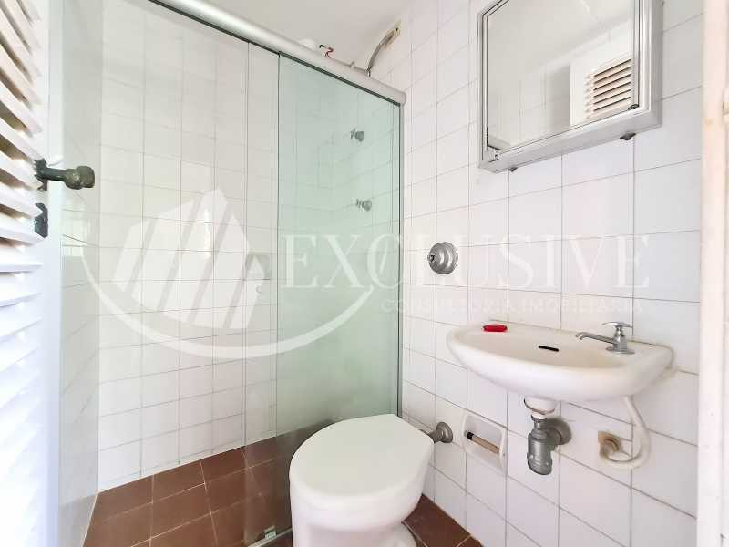 20210212_110010 - Apartamento à venda Avenida Epitácio Pessoa,Lagoa, Rio de Janeiro - R$ 2.467.500 - SL3685 - 15