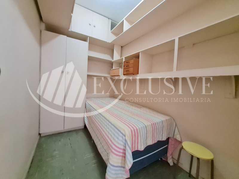 20210212_110027 - Apartamento à venda Avenida Epitácio Pessoa,Lagoa, Rio de Janeiro - R$ 2.467.500 - SL3685 - 23