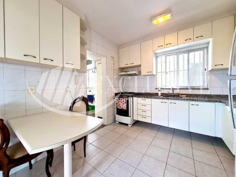 20210212_105940 - Apartamento à venda Avenida Epitácio Pessoa,Lagoa, Rio de Janeiro - R$ 2.467.500 - SL3685 - 18