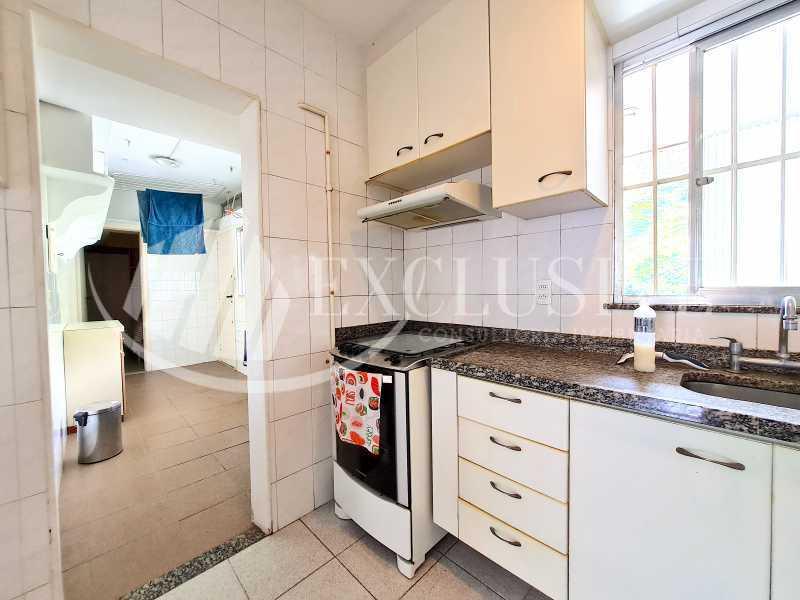 20210212_105954 - Apartamento à venda Avenida Epitácio Pessoa,Lagoa, Rio de Janeiro - R$ 2.467.500 - SL3685 - 20