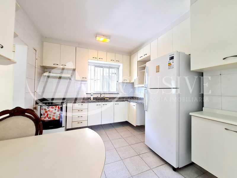 20210212_105934 - Apartamento à venda Avenida Epitácio Pessoa,Lagoa, Rio de Janeiro - R$ 2.467.500 - SL3685 - 21