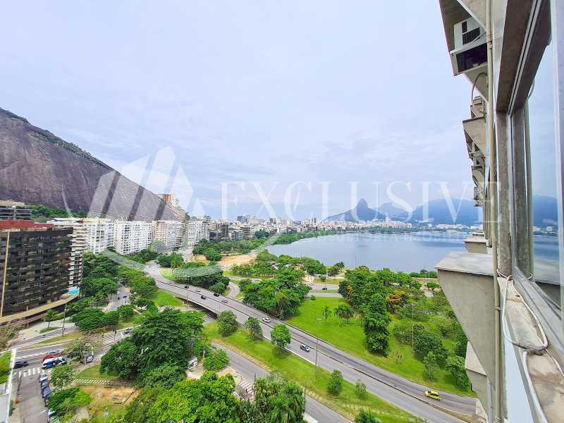 20210212_105819 - Apartamento à venda Avenida Epitácio Pessoa,Lagoa, Rio de Janeiro - R$ 2.467.500 - SL3685 - 3