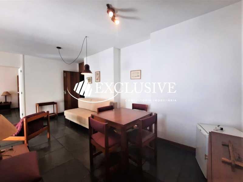 5733ba4d-4e17-4e5b-8054-27232a - Flat à venda Rua Barão da Torre,Ipanema, Rio de Janeiro - R$ 1.500.000 - SL1680 - 15