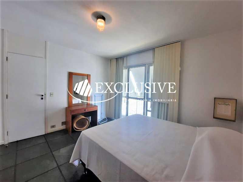 f1e3ea66-6ecb-4d1e-a398-5f2e68 - Flat à venda Rua Barão da Torre,Ipanema, Rio de Janeiro - R$ 1.500.000 - SL1680 - 20