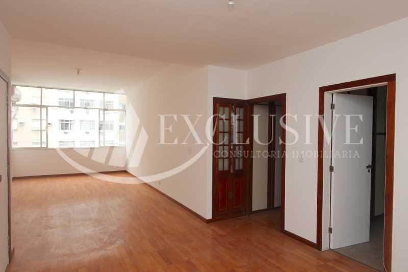 IMG_1364 - Apartamento para alugar Avenida Vieira Souto,Ipanema, Rio de Janeiro - R$ 7.500 - LOC377 - 1