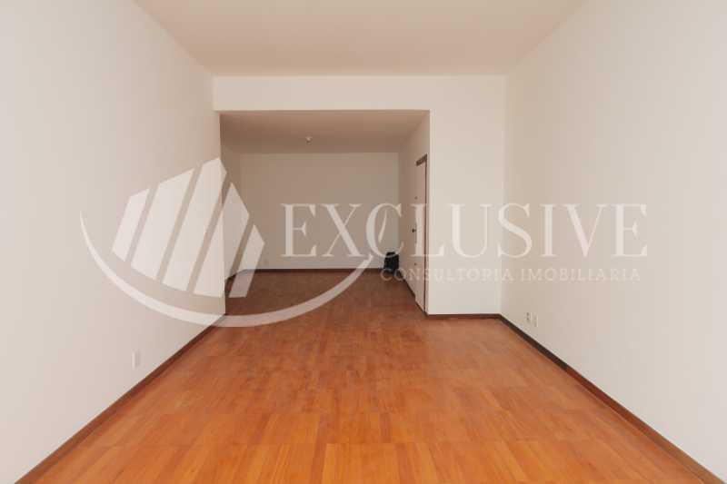 IMG_1366 - Apartamento para alugar Avenida Vieira Souto,Ipanema, Rio de Janeiro - R$ 7.500 - LOC377 - 3