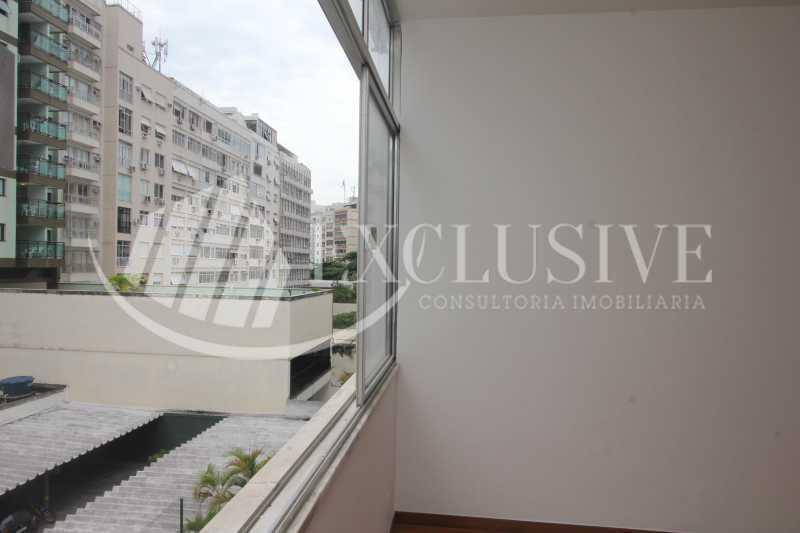 IMG_1367 - Apartamento para alugar Avenida Vieira Souto,Ipanema, Rio de Janeiro - R$ 7.500 - LOC377 - 5