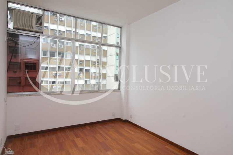 IMG_1368 - Apartamento para alugar Avenida Vieira Souto,Ipanema, Rio de Janeiro - R$ 7.500 - LOC377 - 6