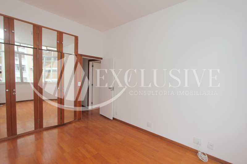 IMG_1369 - Apartamento para alugar Avenida Vieira Souto,Ipanema, Rio de Janeiro - R$ 7.500 - LOC377 - 7