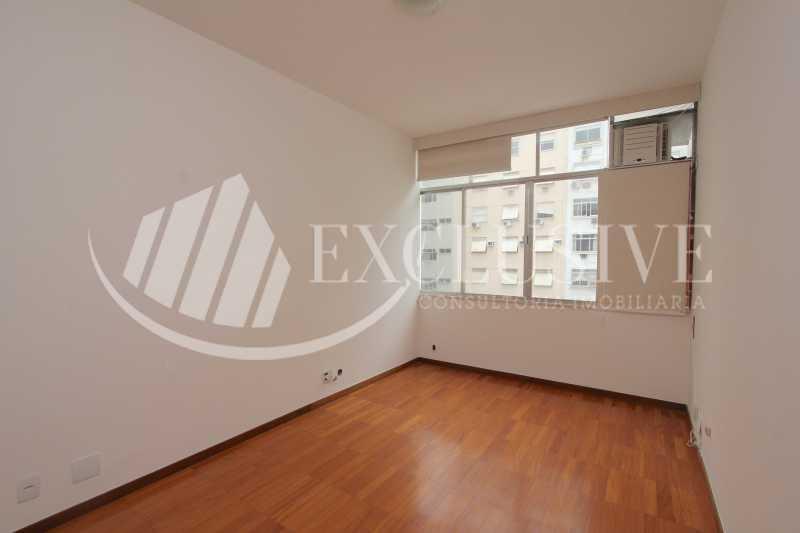 IMG_1370 - Apartamento para alugar Avenida Vieira Souto,Ipanema, Rio de Janeiro - R$ 7.500 - LOC377 - 8