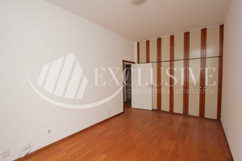 IMG_1371 - Apartamento para alugar Avenida Vieira Souto,Ipanema, Rio de Janeiro - R$ 7.500 - LOC377 - 9