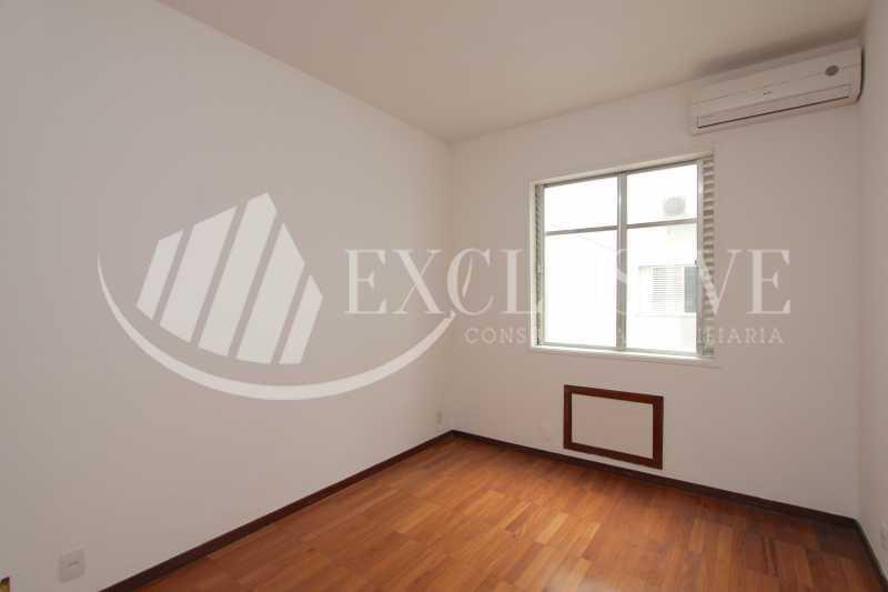 IMG_1373 - Apartamento para alugar Avenida Vieira Souto,Ipanema, Rio de Janeiro - R$ 7.500 - LOC377 - 11