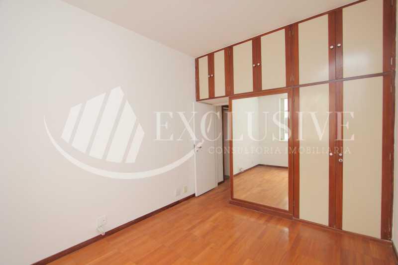 IMG_1374 - Apartamento para alugar Avenida Vieira Souto,Ipanema, Rio de Janeiro - R$ 7.500 - LOC377 - 12