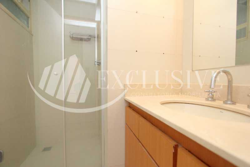 IMG_1375 - Apartamento para alugar Avenida Vieira Souto,Ipanema, Rio de Janeiro - R$ 7.500 - LOC377 - 13