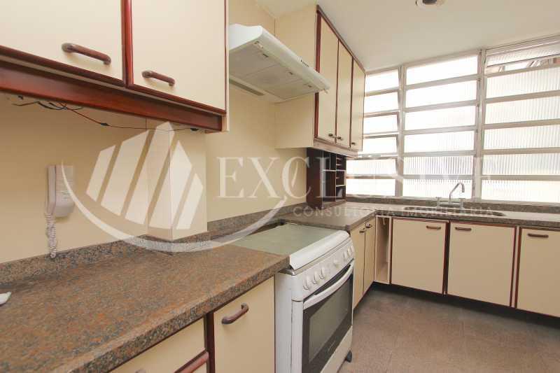 IMG_1378 - Apartamento para alugar Avenida Vieira Souto,Ipanema, Rio de Janeiro - R$ 7.500 - LOC377 - 18