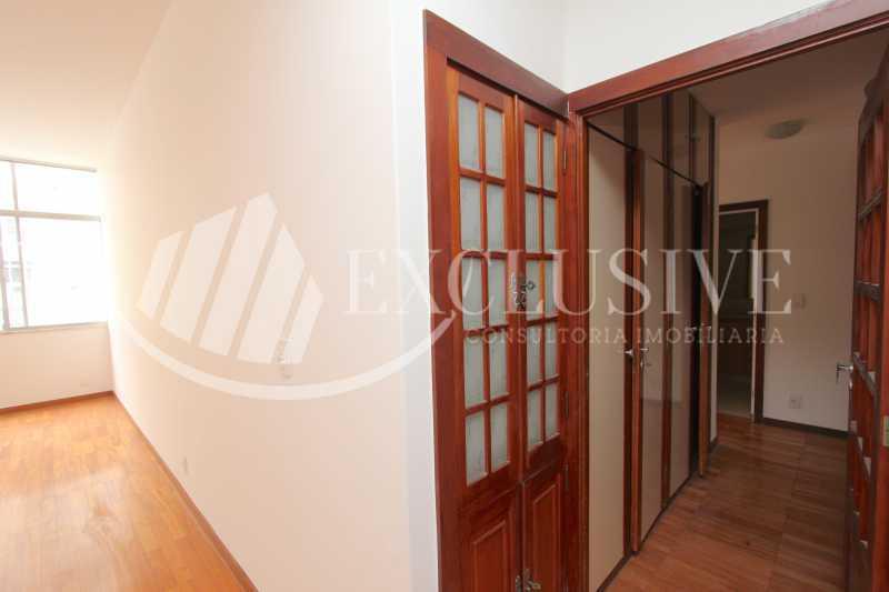 IMG_1381 - Apartamento para alugar Avenida Vieira Souto,Ipanema, Rio de Janeiro - R$ 7.500 - LOC377 - 14