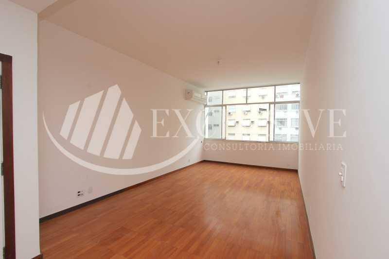 IMG_1382 - Apartamento para alugar Avenida Vieira Souto,Ipanema, Rio de Janeiro - R$ 7.500 - LOC377 - 15