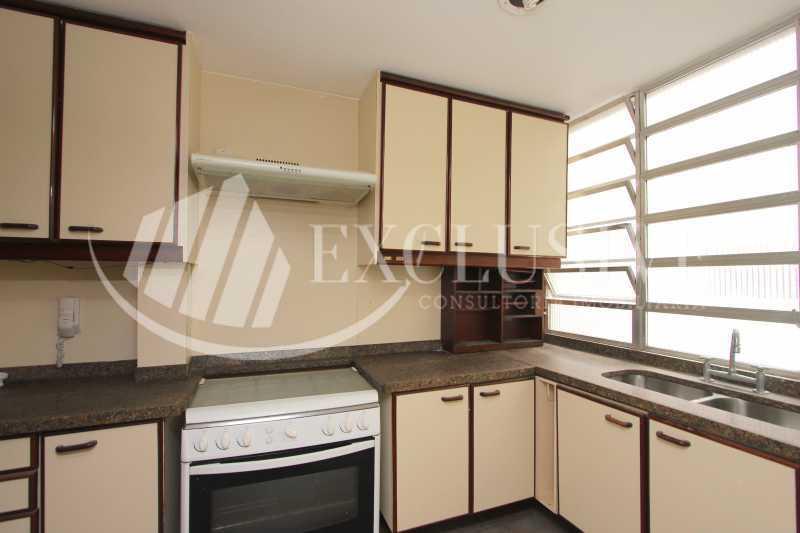 IMG_1383 - Apartamento para alugar Avenida Vieira Souto,Ipanema, Rio de Janeiro - R$ 7.500 - LOC377 - 19