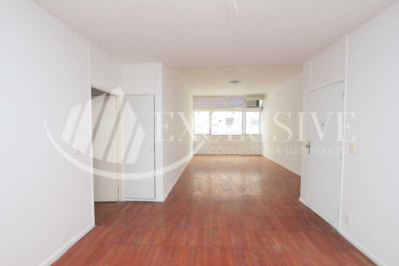 IMG_1384 - Apartamento para alugar Avenida Vieira Souto,Ipanema, Rio de Janeiro - R$ 6.500 - LOC376 - 1