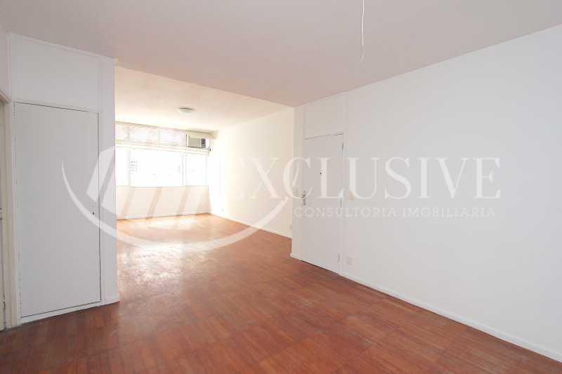 IMG_1385 - Apartamento para alugar Avenida Vieira Souto,Ipanema, Rio de Janeiro - R$ 6.500 - LOC376 - 4