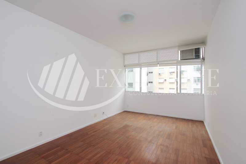 IMG_1386 - Apartamento para alugar Avenida Vieira Souto,Ipanema, Rio de Janeiro - R$ 6.500 - LOC376 - 5