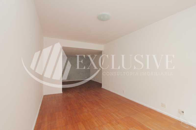 IMG_1388 - Apartamento para alugar Avenida Vieira Souto,Ipanema, Rio de Janeiro - R$ 6.500 - LOC376 - 6