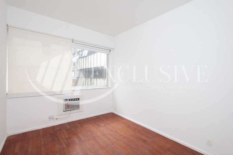 IMG_1390 - Apartamento para alugar Avenida Vieira Souto,Ipanema, Rio de Janeiro - R$ 6.500 - LOC376 - 8