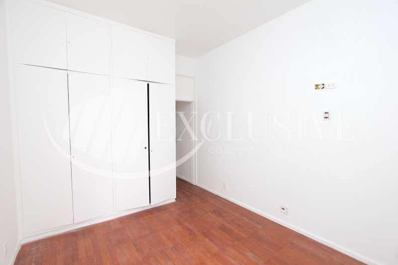 IMG_1391 - Apartamento para alugar Avenida Vieira Souto,Ipanema, Rio de Janeiro - R$ 6.500 - LOC376 - 9