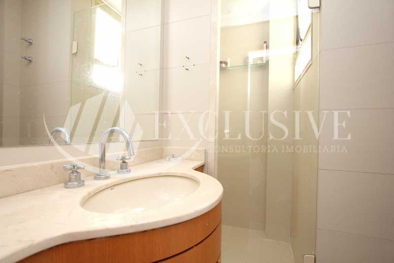 IMG_1392 - Apartamento para alugar Avenida Vieira Souto,Ipanema, Rio de Janeiro - R$ 6.500 - LOC376 - 10
