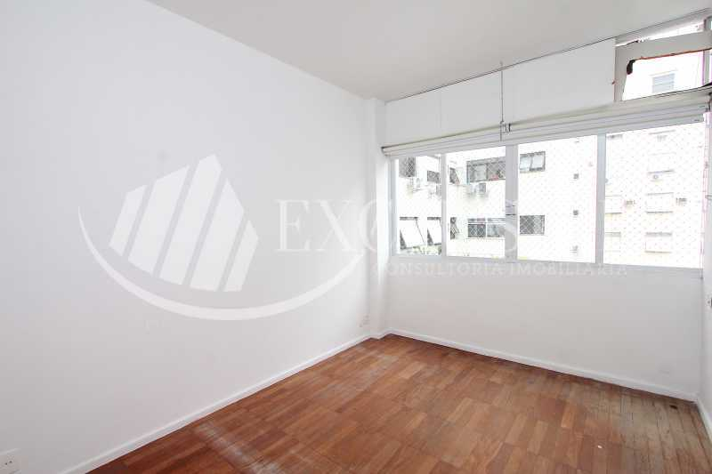 IMG_1393 - Apartamento para alugar Avenida Vieira Souto,Ipanema, Rio de Janeiro - R$ 6.500 - LOC376 - 11