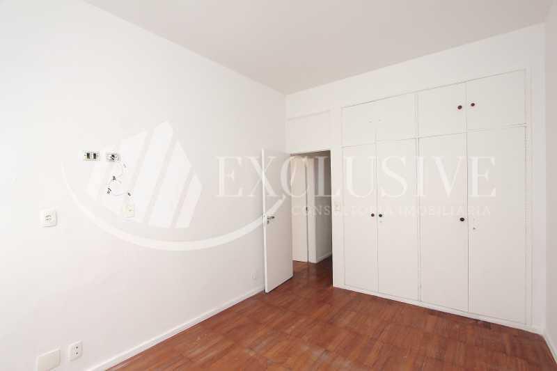 IMG_1394 - Apartamento para alugar Avenida Vieira Souto,Ipanema, Rio de Janeiro - R$ 6.500 - LOC376 - 12