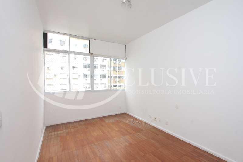 IMG_1395 - Apartamento para alugar Avenida Vieira Souto,Ipanema, Rio de Janeiro - R$ 6.500 - LOC376 - 13