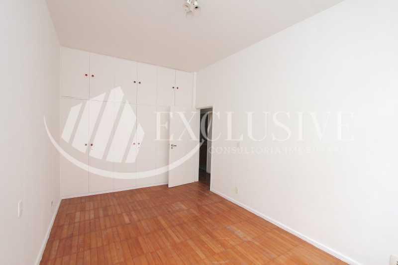 IMG_1396 - Apartamento para alugar Avenida Vieira Souto,Ipanema, Rio de Janeiro - R$ 6.500 - LOC376 - 14