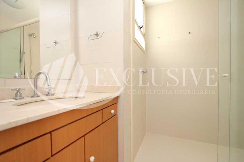 IMG_1397 - Apartamento para alugar Avenida Vieira Souto,Ipanema, Rio de Janeiro - R$ 6.500 - LOC376 - 15