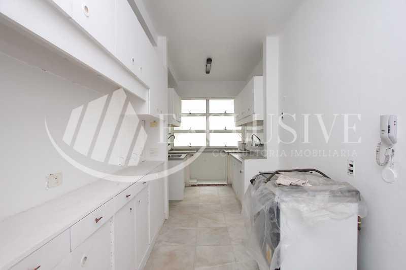 IMG_1398 - Apartamento para alugar Avenida Vieira Souto,Ipanema, Rio de Janeiro - R$ 6.500 - LOC376 - 18