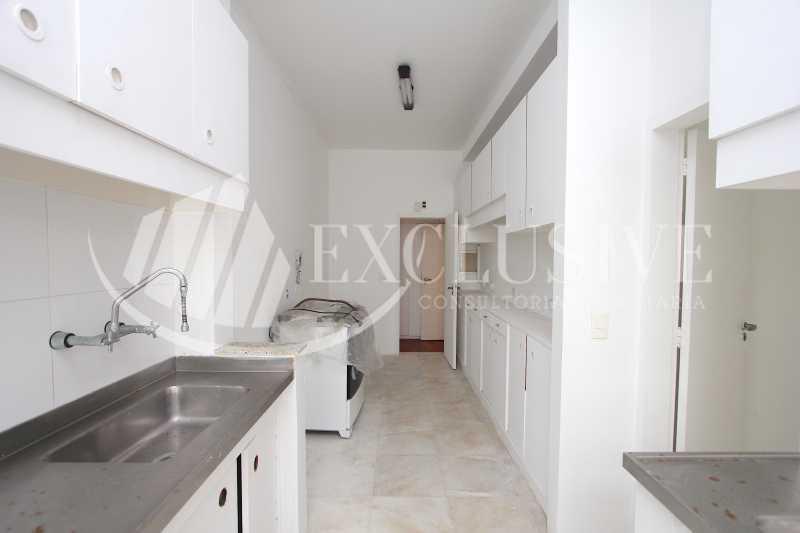 IMG_1399 - Apartamento para alugar Avenida Vieira Souto,Ipanema, Rio de Janeiro - R$ 6.500 - LOC376 - 16